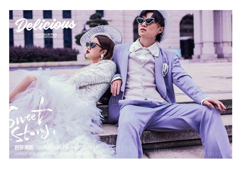 EMBRACE#贵阳婚纱摄影